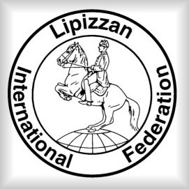 Lipizzan international federation