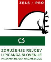 Združenje Lipicanca Slovenije